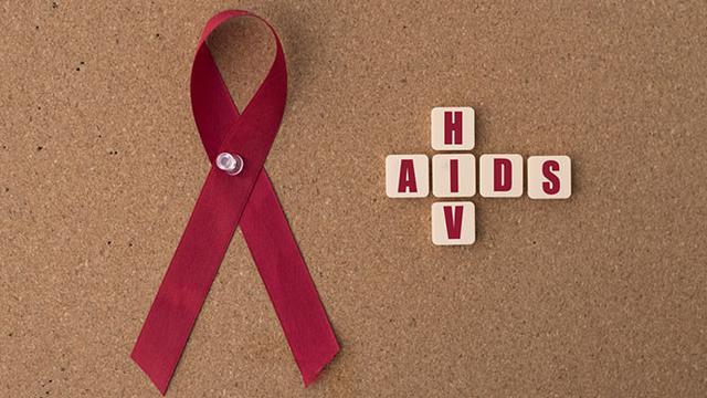 Mulai Cegah Penularan HIV AIDS dari Diri Anda Sekarang! - Health ...