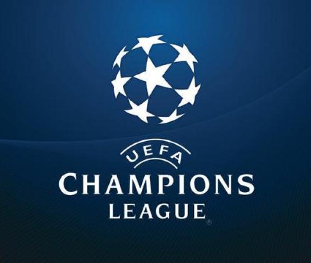Jadwal Liga Champions Malam Ini Live Di Sctv Bola Liputan Com