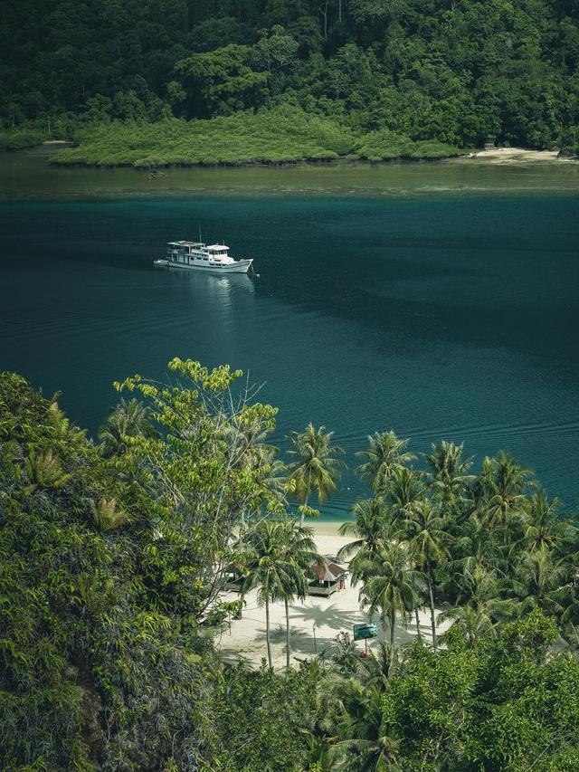 Pulau Swarnadwipa Sumbar : pulau, swarnadwipa, sumbar, Pulau, Swarnadwipa, Adalah, Sebutan, Untuk, Sebutkan