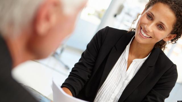 5 Tips Ampuh Mendapatkan Tawaran Gaji Tinggi Saat Wawancara Kerja