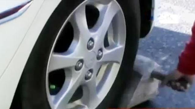 ban grand new veloz toyota yaris hatchback trd tips memilih ukuran untuk avanza otomotif liputan6 com pemilihan