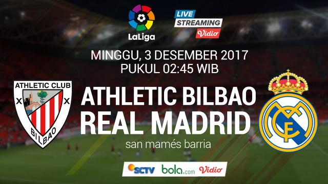 nonton live streaming athletic