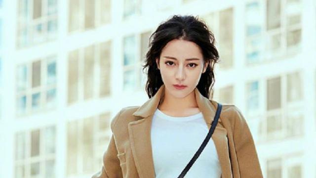 7 cara meningkatkan rasa percaya diri remaja putri / foto cewek cantik yang bisa. 5 Fakta Menarik Dilraba Dilmurat Wanita Cantik Keturunan Etnis Uighur Global Liputan6 Com