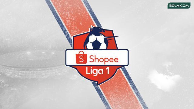 Jadwal Siaran Langsung Eksklusif Shopee Liga 1 Di Indosiar Persib