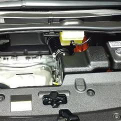 Konsumsi Bbm All New Alphard Grand Kijang Innova V 2015 Mesin Toyota Hybrid Lebih Canggih Otomotif Liputan6 Com