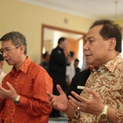 Chairul Tanjung Best White Ergonomic Office Chairs Gerindra Masuk Akal Jika Jadi Cawapres Prabowo Bintang