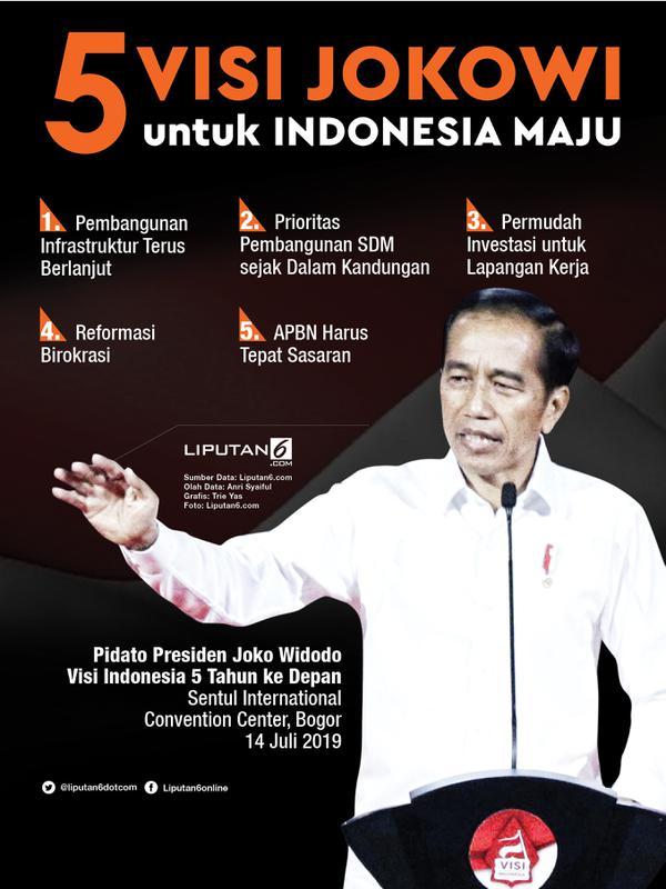 Prioritas Kebijakan Yang Diterapkan Jepang Di Indonesia Ditunjukkan Oleh Nomor : prioritas, kebijakan, diterapkan, jepang, indonesia, ditunjukkan, nomor, Sebutkan, Prioritas, Kebijakan, Jepang, Terhadap, Bangsa, Indonesia