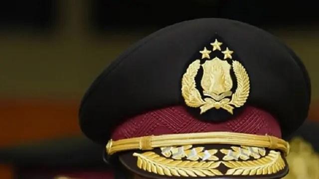40 Polisi di Polda Metro Dipecat Tidak Hormat Sepanjang 2019