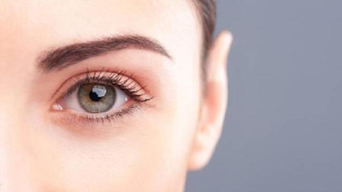 Image result for Menjadikan Mata Lebih Sehat