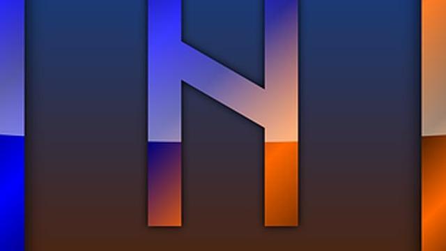 Pilihan Alfabet Rune Ini Dapat Ungkap Keberuntungan Anda