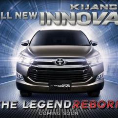All New Kijang Innova Diesel Vs Bensin Grand Avanza Veloz Alasan Konsumen Pilih Otomotif Liputan6 Com Resmi Toyota Umbar Tampang