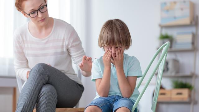 Perlu Waspada, Ini 5 Penyakit Anak yang Bisa Menular Saat di ...