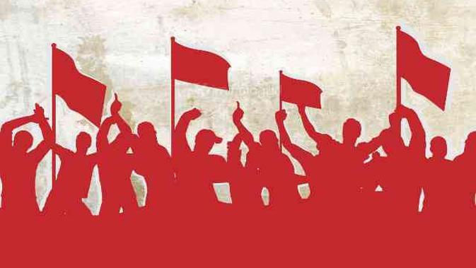 Macammacam Demokrasi di Berbagai Negara Beserta
