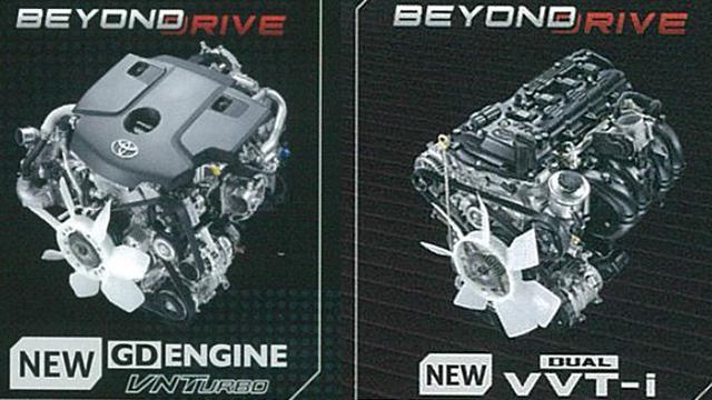 spesifikasi all new kijang innova diesel ukuran ban perlu perlakuan khusus otomotif ini lengkap