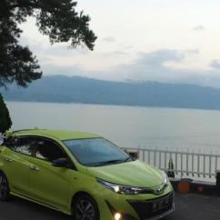Toyota Yaris Trd Vs Honda Jazz Rs Grand New Veloz Brv 5 Kelebihan Dibanding Otomotif Liputan6 Com Kuasai Segmen Hatchback Tam Jakarta Punya Beberapa