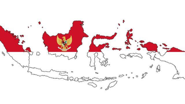 02/12/2019· beranda peta indonesia peta atlas indonesia terbaru gambar lengkap dan nama provinsinya Daftar 34 Provinsi Di Indonesia Dan Nama Ibu Kotanya Ragam Bola Com