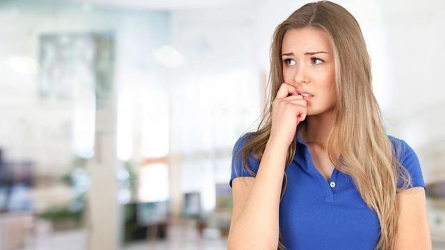 Health Anxiety: Saat Mencemaskan Kesehatan Justru Membuat Sakit