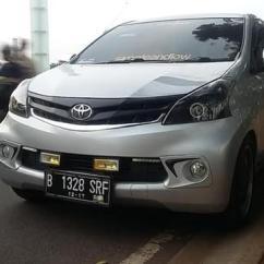 Harga Grand New Avanza Di Makassar Brand Toyota Camry Price In Nigeria Resep Bikin Jadi Kece Ala Mahasiswa Otomotif Liputan6 Com Tampilan