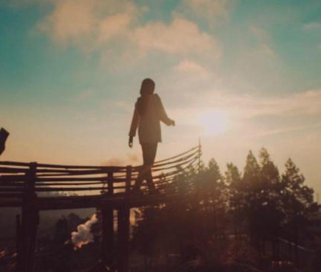 Pagi Menyusuri Romantisme Mataram Dan Belanda Di Desa Cinta Garut