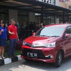 Grand New Avanza Ngelitik Foto Veloz Dan Haram Tenggak Premium Otomotif Keiritan Bbm Diuji