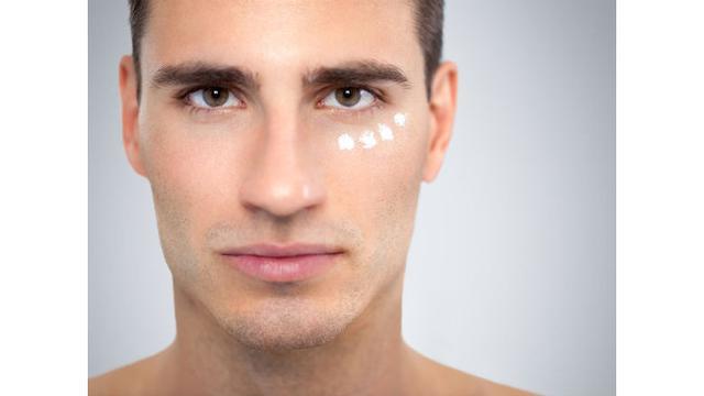 Bahan Alami Sebagai Masker Wajah Bagi Pria