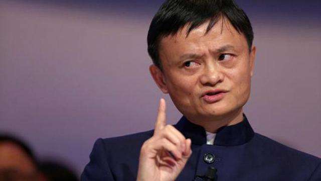 Kiat (1) Jack Ma