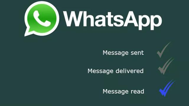 Cara Mengetahui WhatsApp yang Diblokir