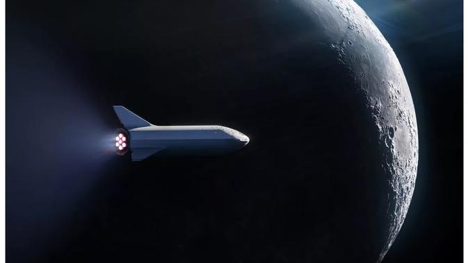 Ilmuwan telah menemukan banyak planet layak huni di luar angkasa. Apakah ada yang mau menggantikan bumi? - polressidrap.com