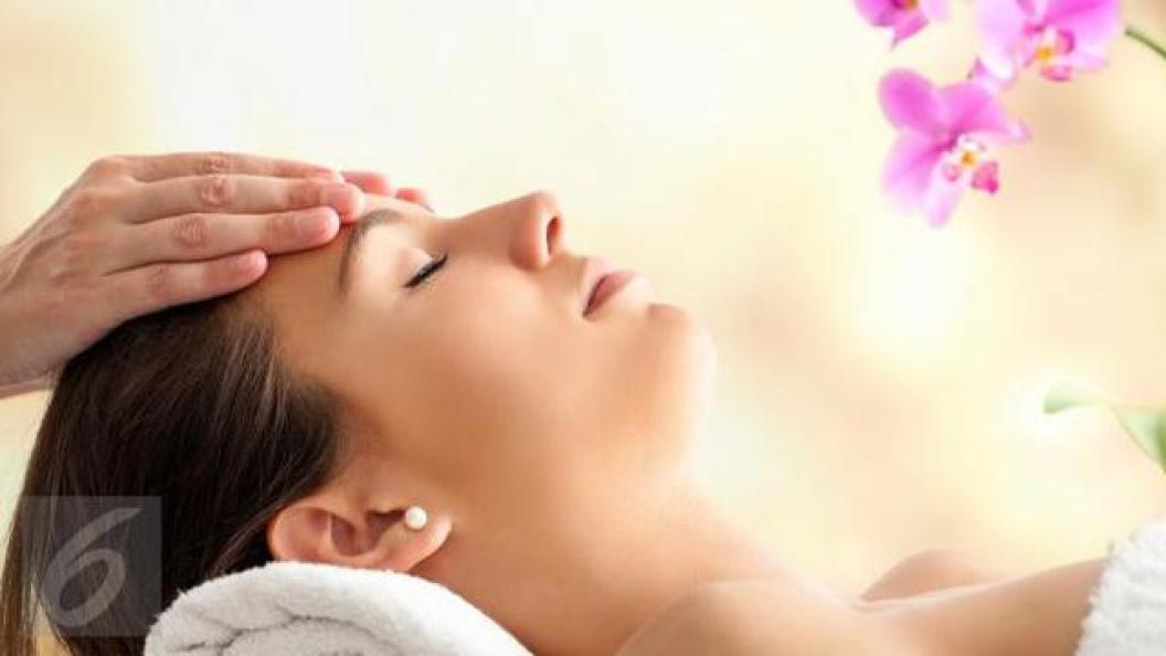 Manfaat pepaya untuk kecantikan kulit
