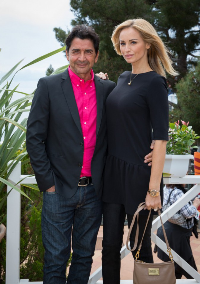Photos : Cheryl Cole, Olivia Palermo,
