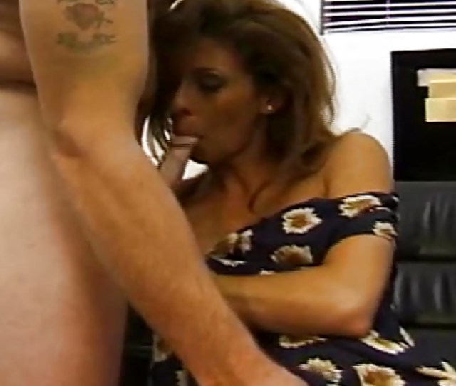 Sponsored More Videos Like This At Screw My Wife Club