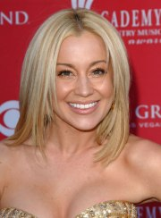 kellie pickler - beauty riot