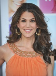 long layered hairstyles with highlights