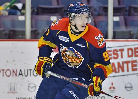 https://i0.wp.com/cdn1-www.hockeysfuture.com/assets/uploads/2013/04/connor_mcdavid_erie_otters_3.jpg?w=1424