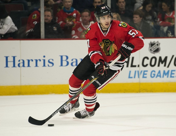 Image result for trevor van riemsdyk