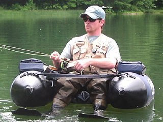 chair leg fishing floats hanging price no engine problem float tubes liveoutdoors tube