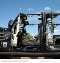 7 Great Gun Racks for Your Pickup Truck - LiveOutdoors