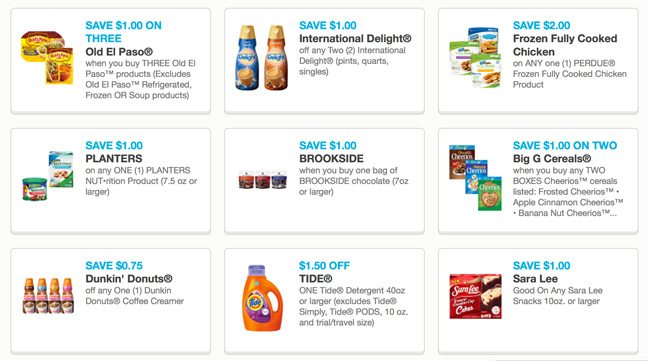 8 No-Fail Tips for Saving Big on Online Grocery Shopping