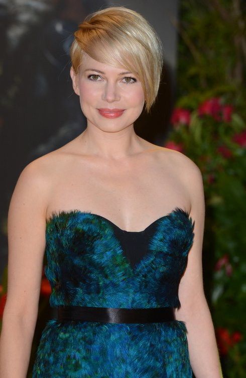 Photos 8 Celebrities Who Joined The Short Hair Trend With