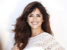 Report: Penelope Cruz And Javier Bardem Name Their ...