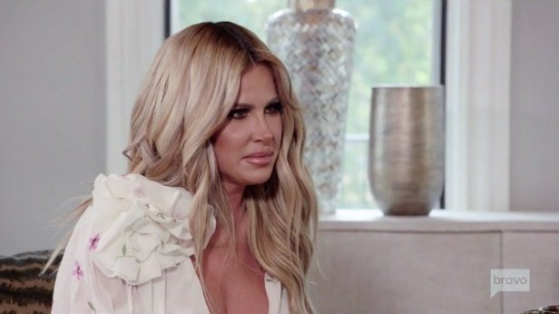 Kim Zolciak Says She Will Never Return To Real Housewives Of Atlanta