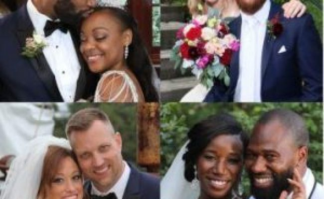 Married At First Sight Season Premiere Episode Recap First
