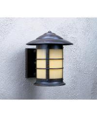 Arroyo Craftsman Lighting | Lighting Ideas