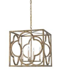 currey and co lighting | Roselawnlutheran