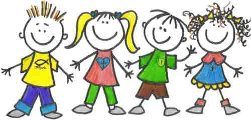 small resolution of preschool children s speech and language development 2 to 6 years