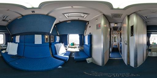 amtrak bedroom. amtrak superliner family bedroom photos nrtradiant com