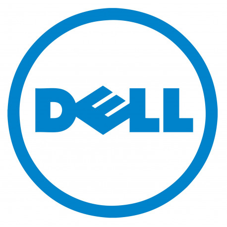 Zebra Label roll, 101,6x152,4mm (3003074)