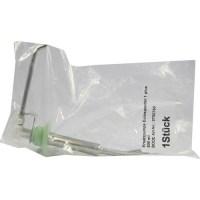 DOSIERPUMPE f.500 ml Spender 1 St - Hndedesinfektion ...