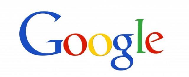 Comment rcuprer un compte Google  Astuces Pratiques