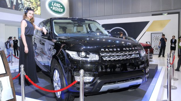 land-rover-press.jpg